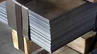 Лист сталь 30ХГСА, фото 1