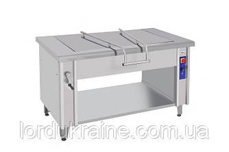 Сковорода электрическая промышленная на 70 л. СЭ-70 Кий-В