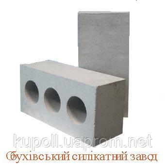 Завод силикатного кирпича (Обухов)