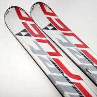 Лыжи Twin Tip — Купить Недорого у Проверенных Продавцов на Bigl.ua 9d9b932f937