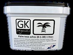 Органическое удобрение Guanokalong Palm Tree Ashes 1L