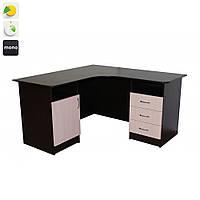 """Угловой стол """"Ника-мебель"""" ОН-69/3"""