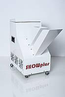 Генератор конфетти, конфетти машина SHOWplus СМ-2000 White Edition, фото 1