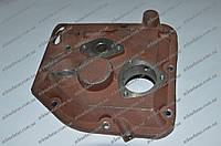 180N- крышка блока короткая