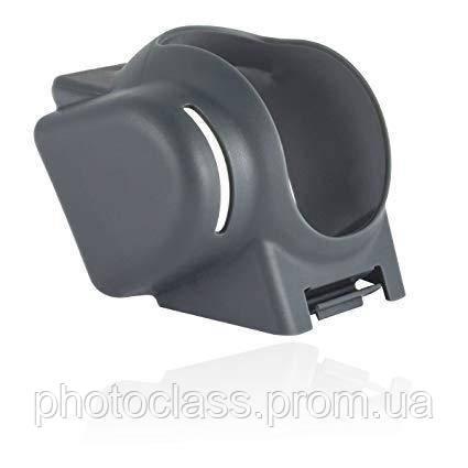 Солнцезащитная бленда для камеры квадрокоптера DJI Mavic Pro (код XT-480)