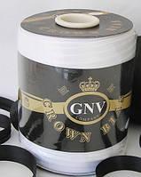 Бейка косая GNV super, фото 1
