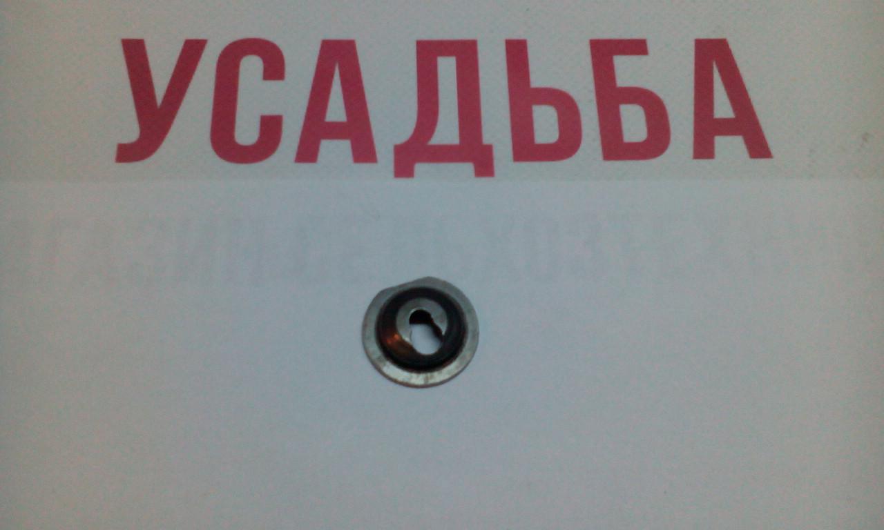 Тарелка пружины впускного клапана 188F