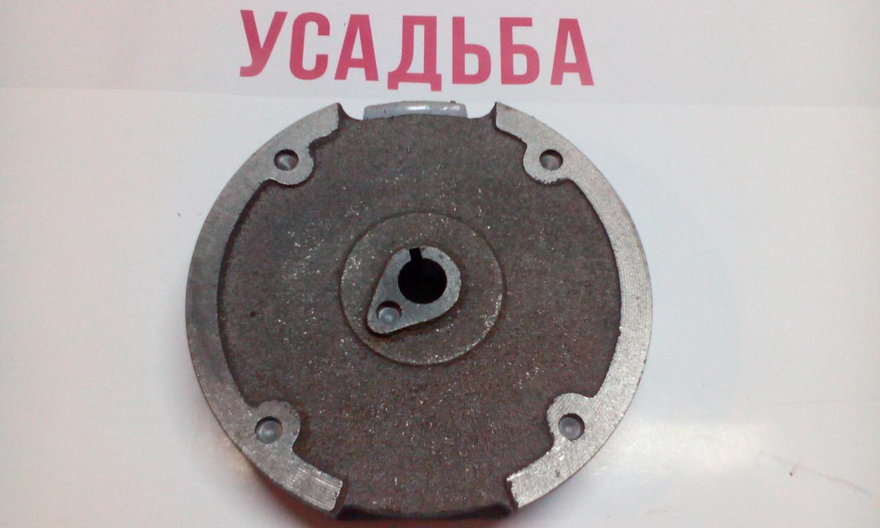 Маховик 188F