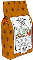 Зелёный чай Персик-Абрикос, PEACH AND APRICOT GREEN TEA, Млесна (Mlesna) 500г., фото 1