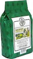 Зеленый чай Саусеп, SOURSOP GREEN TEA, Млесна (Mlesna) 500г.