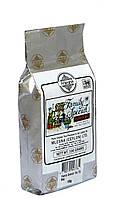 Чорний чай Сімейний, SPECIAL FAMILY, Млесна (Mlesna) 100г.