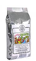 Зеленый чай, GREEN TEA, Млесна (Mlesna) 100г.