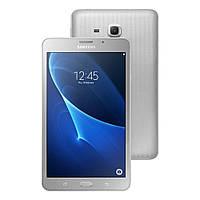 Планшет Samsung T285 (NZKA) Galaxy Tab A LTE   7 дюймов,4 ядра,8 Гб,5 Мп, GPS 3G\4G. UA