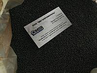 Дробь чугунная литая 0.8 (ДЧЛ) ГОСТ 11964-81, фото 1