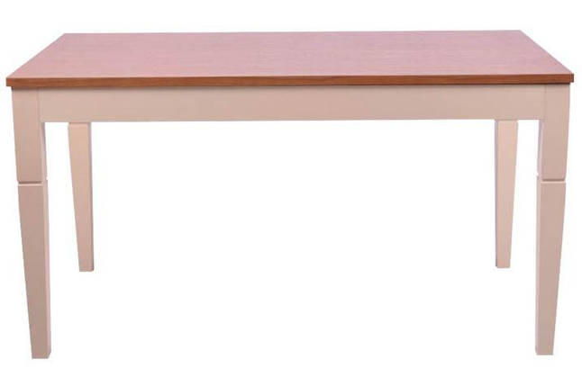 Стол обеденный Варезе, фото 2