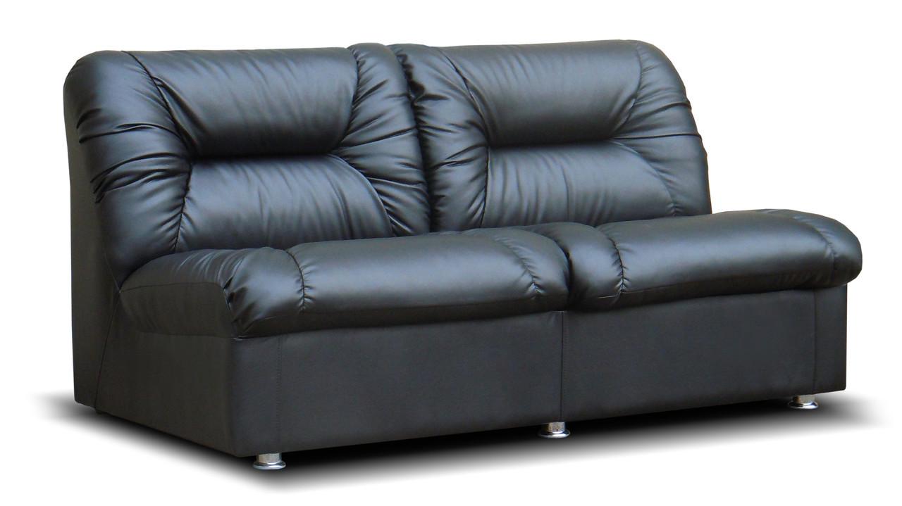 Стильный диван Визит