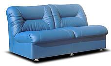 Стильный диван Визит, фото 3