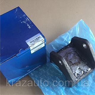 Опора рессоры задней КАМАЗ 5320-2912426