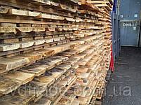 Леса Флажковые НОВЫЕ  Стандартный комплект Висота: 2 м; Ширина: 3 м., фото 4