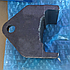 Опора рессоры задней КАМАЗ 5320-2912426 , фото 3
