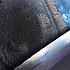 Опора рессоры задней КАМАЗ 5320-2912426 , фото 5
