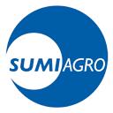 Sumi Agro