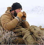 Тактические зимние перчатки и шапки: правильный выбор – залог максимального комфорта и не только
