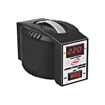 Стабілізатор напруги для котла LUXEON AVR-500D