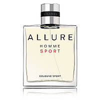 100 мл Chanel Allure homme Sport Cologne (М)