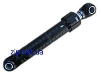 Амортизатор для стиральной машины Samsung 80N, d-10mm, L-165mm.