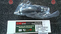 Насос ручной для перекачки топлива KS-31989 8 мм