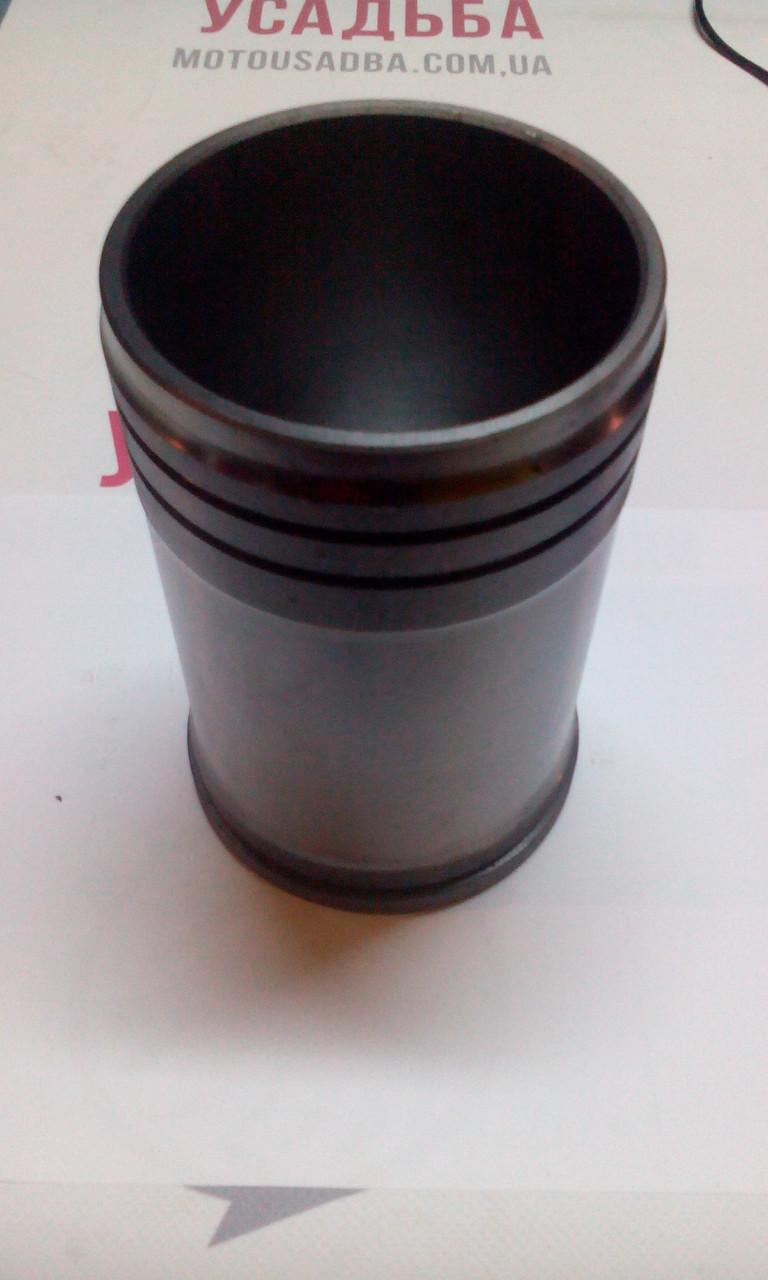 Гильза 190N d=90мм