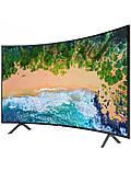 Телевизор Samsung UE55NU7302, фото 2