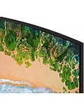 Телевизор Samsung UE55NU7302, фото 5