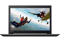 Ноутбук Lenovo IdeaPad 320-15ISK 80XH00DXRA Platinum Grey (F00154049)
