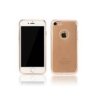Чехол-накладка Remax Sunshine для Apple iPhone 7/8 Crystal