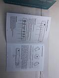 Т2  Цифровой тюнер SMART 115S с рускоязычным меню, фото 5