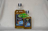Олія з насіння льону 0,5 Знахар
