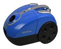 Пылесос 1800 Вт ROTEX RVB18-E