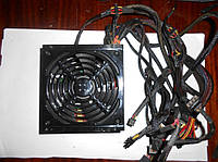 Блок Питания для компьютера Thermaltake 600W Toughpower, фото 1