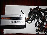 Блок Питания для компьютера Thermaltake 600W Toughpower, фото 2
