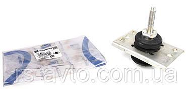 Подушка двигателя (L) Renault Master, Рено Мастер 98- 31579