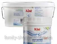 Органічний пом'якшувач води Klar