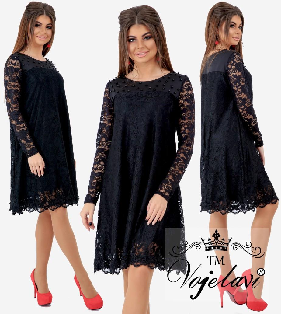 bf44b5b45dd Шикарное стильное женское платье из микромасла