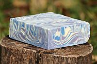 Лавандовое мыло , фото 1