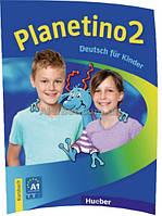 Planetino 3 Kursbuch Pdf