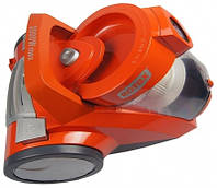 Пылесос 2000 Вт ROTEX RVC20-E