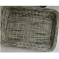Корзинка для хлеба фруктов  35*24см R85164