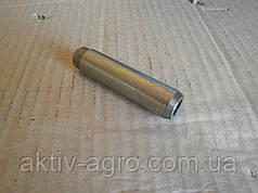 Втулка направляющая клапана Д-240