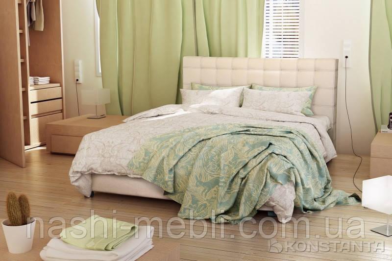 Ліжко КРІСТІНА Константа